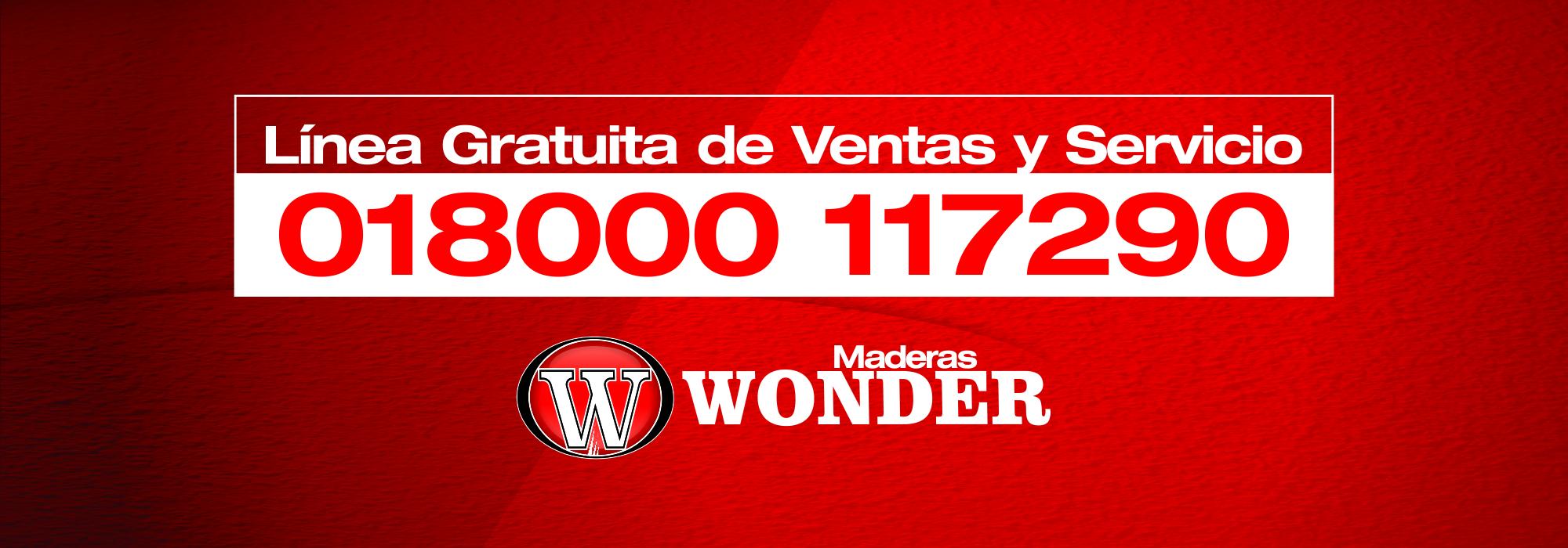 Maderas-Wonder-Home1